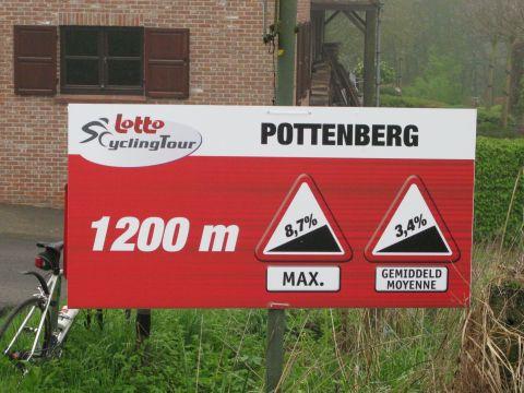 35Pottenberg jpg